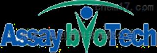 Assay Biotech代理