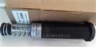 美国ACE缓冲器PMC600M全系列特价销售
