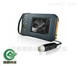 M50M50母猪超早期妊娠诊断B超仪