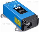 德国施克传感器W24-2系列特价SICK全国优势