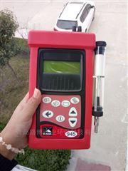 KM945手持式烟气分析仪