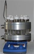 平行反应仪