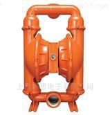 金屬泵 鋁合金空氣腔Wilden 氣動隔膜泵