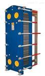BRV板式换热器(钛材)