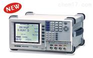固纬LCR-8101G测试仪