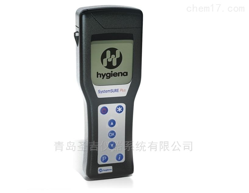 美国Hygiena ATP手持式荧光检测仪 细菌检测