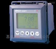 美国 JENCO 任氏 pH检测仪