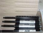 美国ACE工业气弹簧GZ-28-VA报价