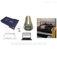 DTZ-500无线炉温跟踪仪厂家