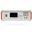 单通道高压功率放大器,ATA-4011高压功率放大器,超声波功率放大器