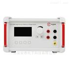 西安Aigtek高精度基准电压源