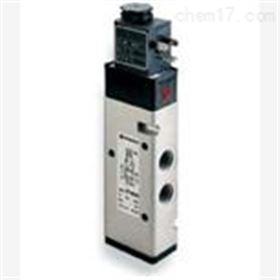 S10VH10G0190015M德国海隆(HERION)流体控制阀结构属性