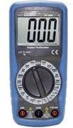 北京交直流电压测量仪