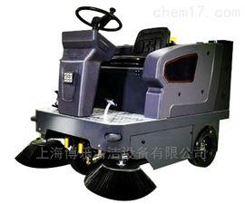 BL-1450物业用扫地机