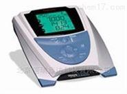 北京生物耗氧量(BOD)测量仪