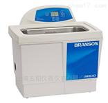CPX3800H-C超声波超声波清洗器
