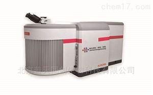 NCS Aurora研究级共焦拉曼光谱仪