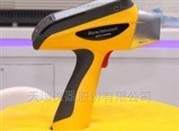 手持式ROHS光谱仪EXPLORER3000