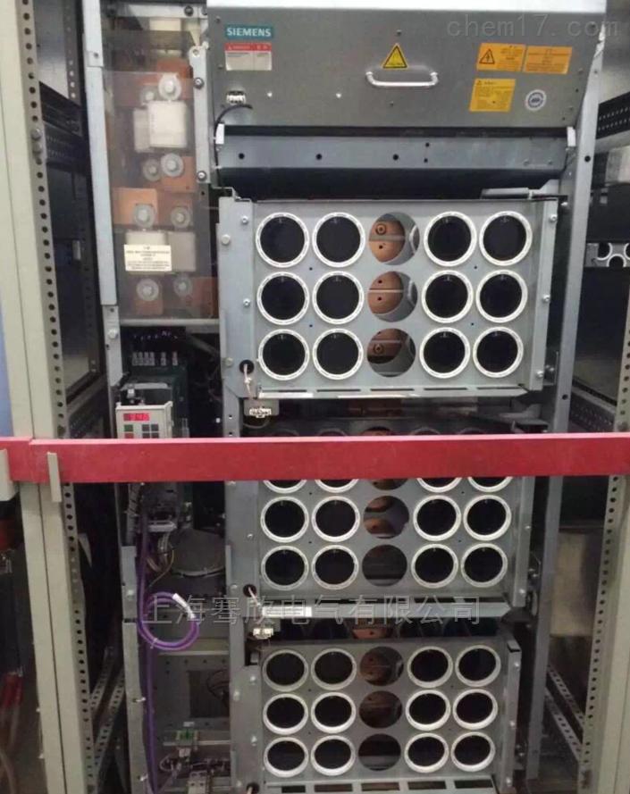 6SE7041-3HK85-1AD0/大功率整流单元维修