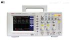 TDO3102BN数字存储示波器