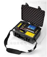 IAC510 紅外雙波SF6檢測儀(法國)