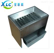 XCFG-I、XCFG-II16格横格式分样器XCFT-I、XCFT-Ⅱ生产厂家