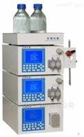 LC310邻苯二甲酸酯测试仪