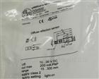 易福门光电传感器OGH500长期现货