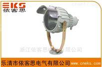 BLD210防爆视孔灯/20wLEDBLD210防爆视孔灯(带支架)