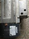 美高梅集团官网_大金伺服电机维修轴断裂轴承槽磨损