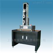 HY-0230微机控制材料电子剪切测试仪