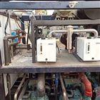 低价回收二手真空冷冻干燥机
