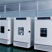 霉菌培養箱Labonce-250MJS(帶濕度)
