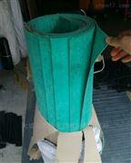 九江耐油石棉板報價優惠
