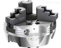 品牌SCHUNK  型号HWK-050-000-000/0302751
