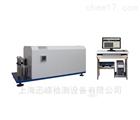上海微机控制塑料滑动摩擦磨损试验机价格