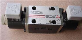 意大利ATOS阿托斯各种分类传感器经销采购