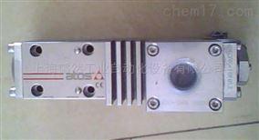 意大利ATOS阿托斯传感器技术支持/现货报价