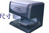 PCB镀层测厚仪Thick 800A