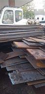 大量收购铁板料收铁板料