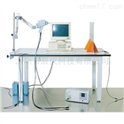 静电放电模拟试验环境ESS-801