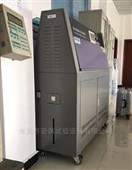 AP-UV自动紫外加速箱