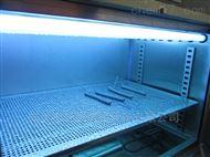 AP-UV313辐照度试验箱
