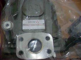 ATOStyc1567111太阳集团 官网PFE-31028/1DT特价现货