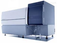 全谱直读型ICP发射光谱仪