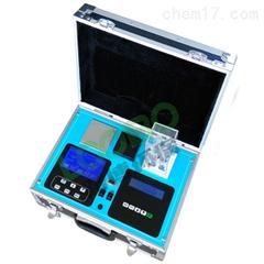 LB-CNPB便攜式水質檢測儀
