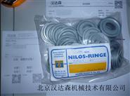 NILOS密封库存产品现货16040AV