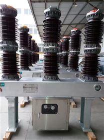 LW8-40.5KV昆明六氟化流斷路器LW8-40.5kv不帶互感器