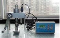 ZQS6-2000ZQS6-2000饰面砖粘结强度检测仪
