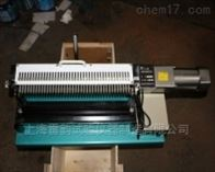 LY-3LY-3电动钢筋打点机